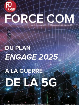 force_com_100