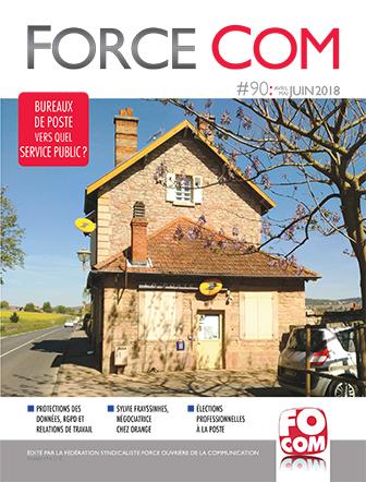force_com_90