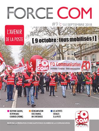 force_com_91