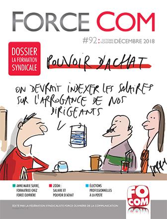 force_com_92