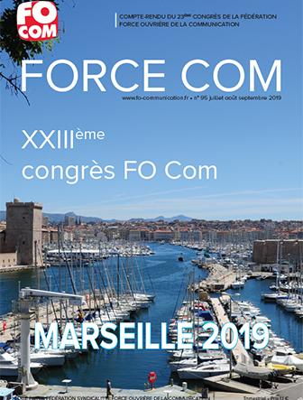 force_com_95