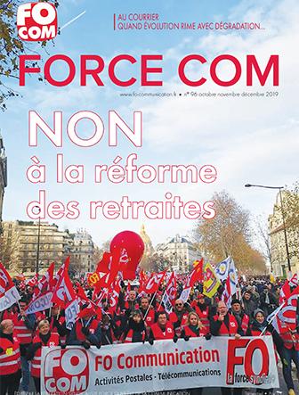 force_com_96