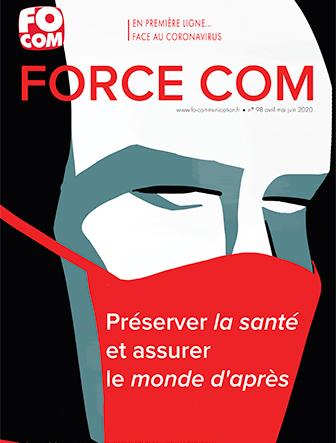 force_com_98