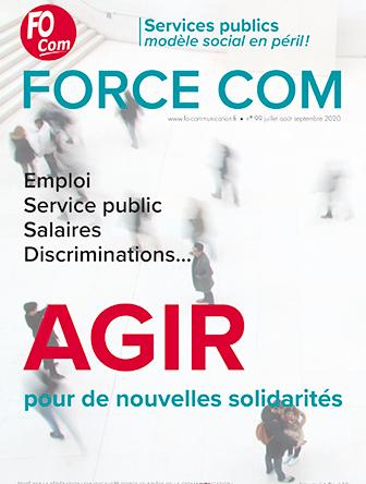 force_com_99