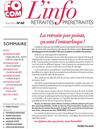 retraites_info_60