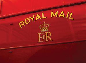 En Angleterre, les bureaux de poste pourraient bien ne plus faire partie du décor