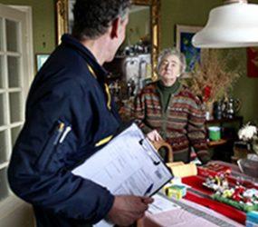 «Veiller sur mes parents» : vigilance de FO COM