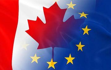 FO réaffirme son opposition au CETA