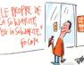 Elections professionnelles chez Orange – Le vote FOCom