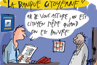 banque-citoyenne