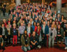XXIVe Congrès de FO à Lille : une délégation FOCom nombreuse et impliquée