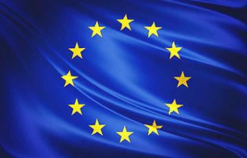 Des syndicats européens affaiblis mais essentiels