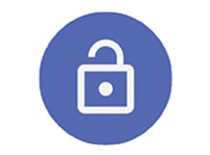 Protection des données, RGPD et relations de travail