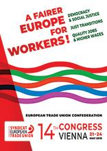 congres_vienne