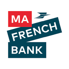 french-bank