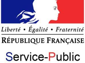 LE SERVICE PUBLIC : fierté de la France, attaqué sans relâche