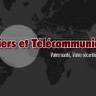 Postiers et Télécommunicants : FO Com est à vos côtés!