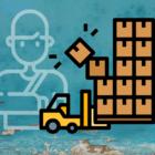 Accidents du travail: de nouvelles dispositions temporaires liées au COVID-19