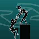 Personnes «fragiles» : comment reprendre le travail?