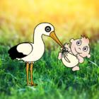 Rétablissement de la prime naissance au 7e mois de la grossesse