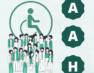 Bénéficiaires de l'Allocation aux Adultes Handicapés (AAH) : la retraite automatique dès 62 ans
