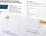 La Poste Suisse agit-elle « à la sauvette » ?