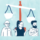 Inégalités : Sans surprise, le fossé se creuse