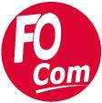 Fo Communication