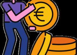 Salaires: retrouver de la dignité dans le travail