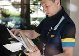 L'emploi à La Poste : l'urgence à saisir