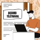 Télétravail : FO signe l'accord interprofessionnel