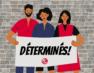 Réforme de l'assurance chômage : ni fait, ni à faire!
