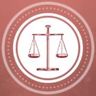 Justice sociale et fiscale contre la pauvreté