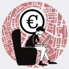 Logement : aide de 1000 euros pour les actifs de moins de 25 ans