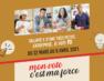 Elections TPE – Du 22 mars au 6 avril : à vos clics sur l'app TPE FO!