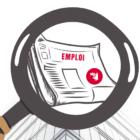 Chômage : la langue des statistiques au devant des réalités!