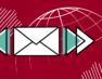 Directive Postale Européenne : où en-est on?