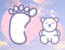 Versement de la prime naissance avant l'arrivée de l'enfant