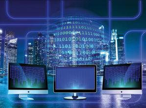 Impact des algorithmes dans le secteur public