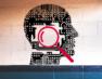 Algorithme et intrusion