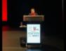 La FGF-FO a tenu son congrès du 15 au 17 juin à Nancy
