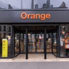 Le Scalp* des boutiques Orange
