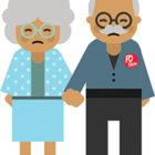 Avantages en nature – La Poste et Orange ne doivent plus ignorer leurs retraités. Une mobilisation s'impose pour récupérer et conserver leurs droits!
