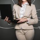 Management hybride : la délicate évolution à forts enjeux