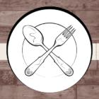 Utilisation du titre restaurant : ce qu'il faut savoir