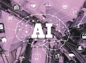 Le projet de règlement sur l'Intelligence Artificielle décrypté